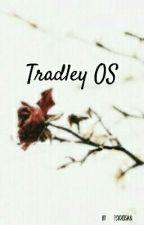Raccolta Di Tradley Os by psychosan