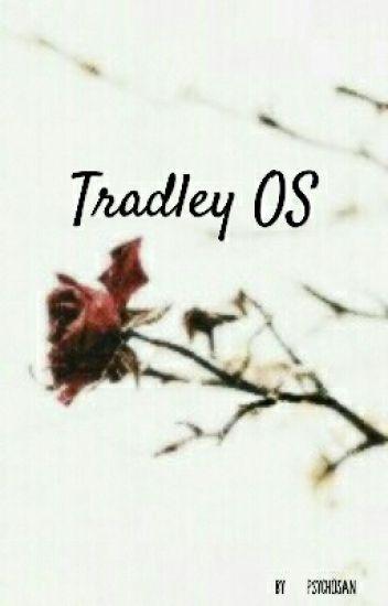 Raccolta Di Tradley Os