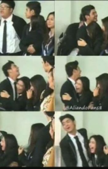 Behind The Scene GGS.