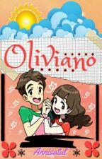 OLIVIANO by annisatul_M