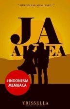 Ja Altea by trissella