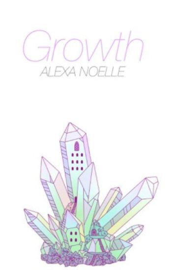 Growth | z.m.
