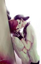 Exo's Smut by HyeSu12