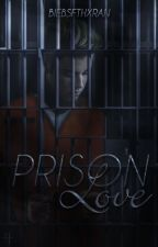 Prison Love. » j u s t i n by biebsfthxran