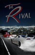 The Rival by justanmel