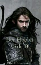 Der Hobbit (Kili ff) by Ju_Daydreamer