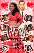 Vivah by Crazylane