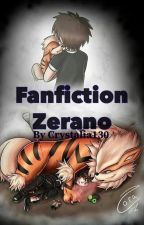 Fanfiction Zerano [FINIE] by Crystalia130