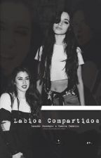 Labios Compartidos by CamilasBowie