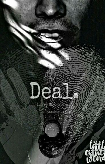 Deal. [L.S]