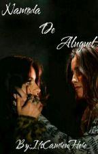Namorada De Aluguel • Camren by adkinstangel
