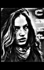 Darkness' Cast. by Always_Lena