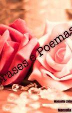 Frases e Poemas by Manucoelho_2