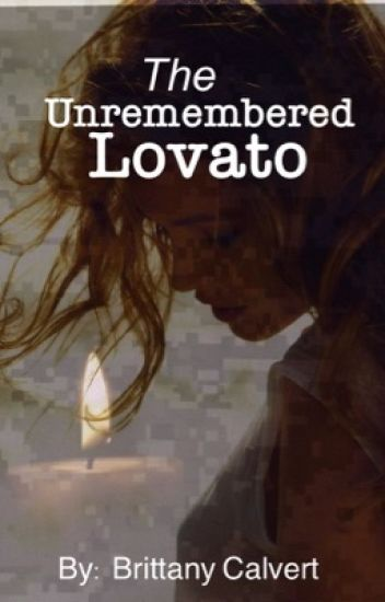 Charity the forgotten Lovato