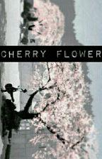 O.S Rap Monster: Cherry Flower by HaNeul123
