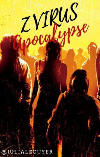 Z Virus Apocalypse