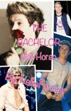 The Bachelor: Niall Horan by Nallieforever