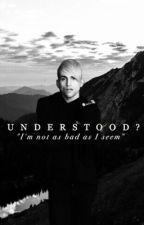 understood? [1] by urbiah