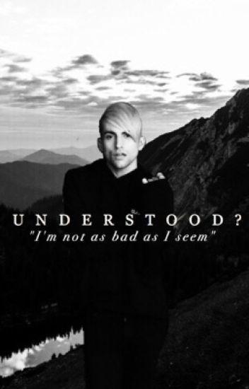 understood? [1]