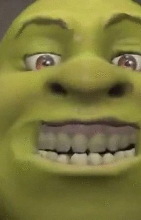 Shrek Is Love Shrek Is Life Shrekology Wattpad