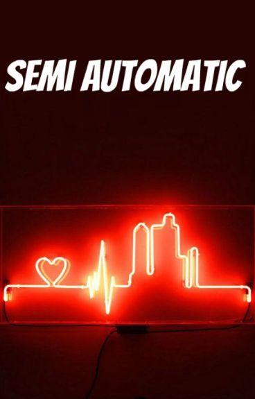 semi-automatic ; j.d