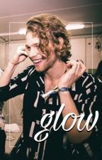 Glow ↳ Lashton by CRazyMofo137