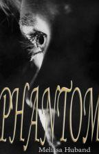 Phantom by JackODiamonds