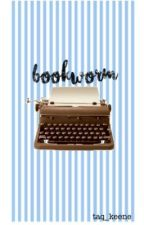 Bookworm | Lirry Styane (boyxboy) by taq_keene