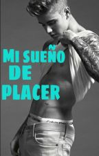 Mi sueño de placer HOT one-shot by Elohax