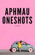 Aphmau Oneshots by etmisg