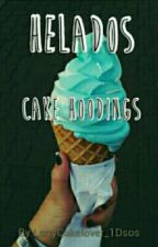 Helados- Cake Hoodings by LarryCakeLover_1DSos