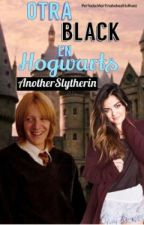 Otra Black en Hogwarts (George Weasley Y Tu) by -SlytherinPrincess-