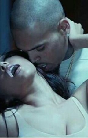 Chris Brown Exotic N Erotic Stories