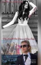 A RAURA LOVE STORY by Raura_1995
