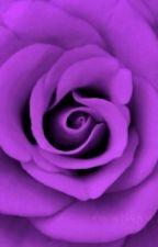 purpleroses969's smut drawings by purpleroses969