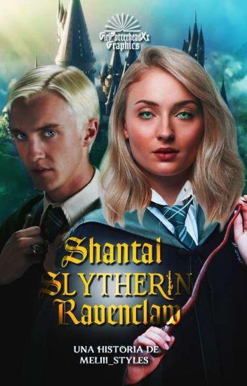 Emily Slytherin Ravenclaw[1].(Draco)