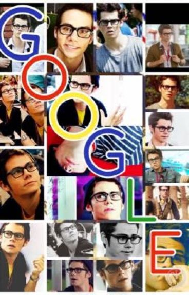 Google (Stuart Twombly y tú)