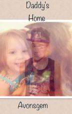 Daddy's Home (Justin Bieber Love Story) by Okaytaj