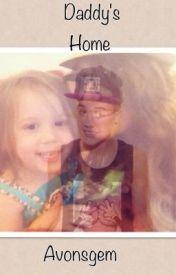 Daddy's Home (Justin Bieber Love Story) by Avonsgem