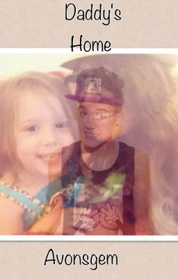 Daddy's Home (Justin Bieber Love Story)