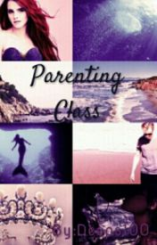 Parenting class by Deeps100