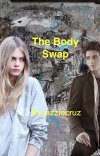 The Body Swap by jazziecruz