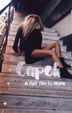 Capek ✨zjm by zaynandchill-