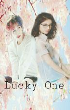 LUCKY ONE(One Shot) by lu_exo_lu_88