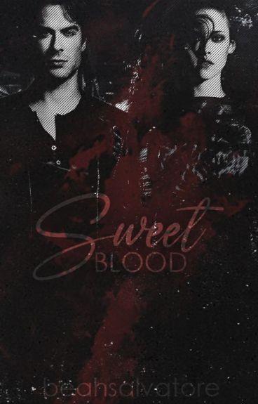 Sweet Blood