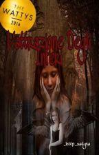 Love & Devil || L'attrazione degli Inferi Winner#Wattys2016 by Mybook2000