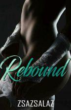 Rebound by zsazsalaz