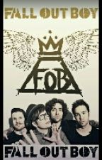 Fall Out Boy qoutes by _Tomatensauce_