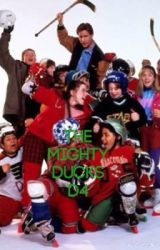 The mighty ducks: D4 by 2manyfandomsxx