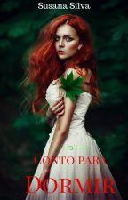 Conto para Dormir by SusanaSilva158